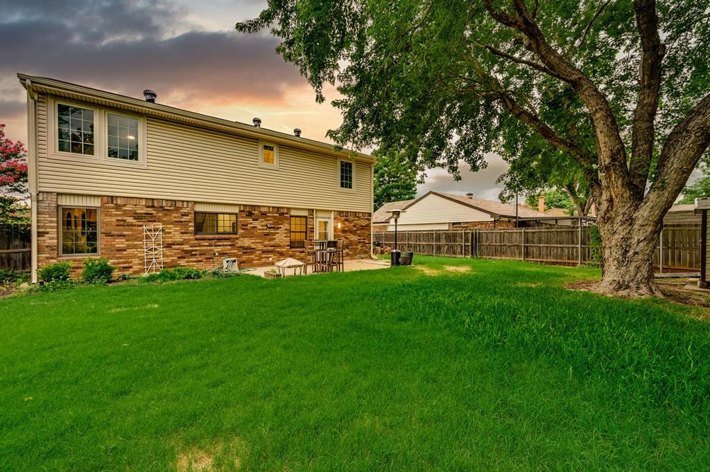 528 Yellowstone  Drive, Grapevine, Texas 76051 - acquisto real estate nicest realtor in america shana acquisto