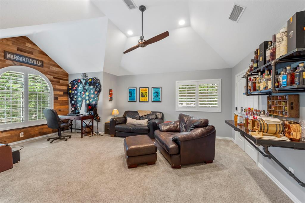 8324 Thorncrest  Court, North Richland Hills, Texas 76182 - acquisto real estate best realtor westlake susan cancemi kind realtor of the year