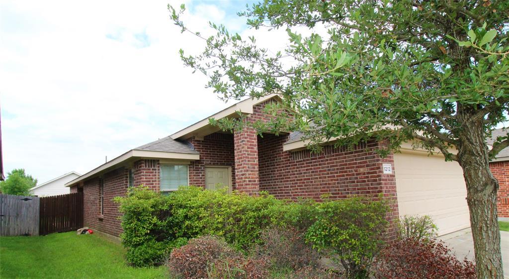 1212 Alder Tree  Lane, Royse City, Texas 75189 - Acquisto Real Estate best frisco realtor Amy Gasperini 1031 exchange expert