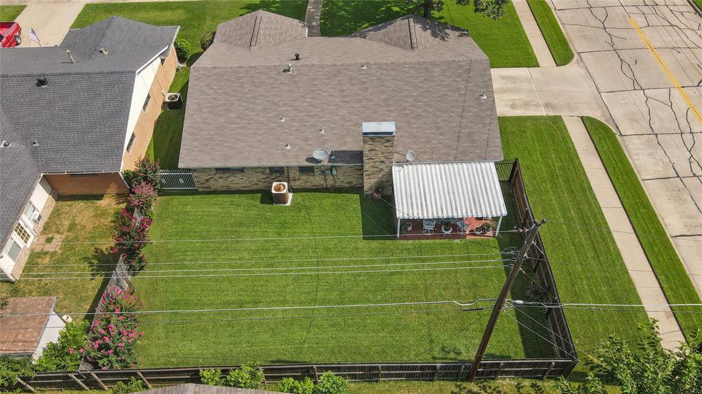 2002 Benjamin  Road, Irving, Texas 75060 - acquisto real estate best listing photos hannah ewing mckinney real estate expert