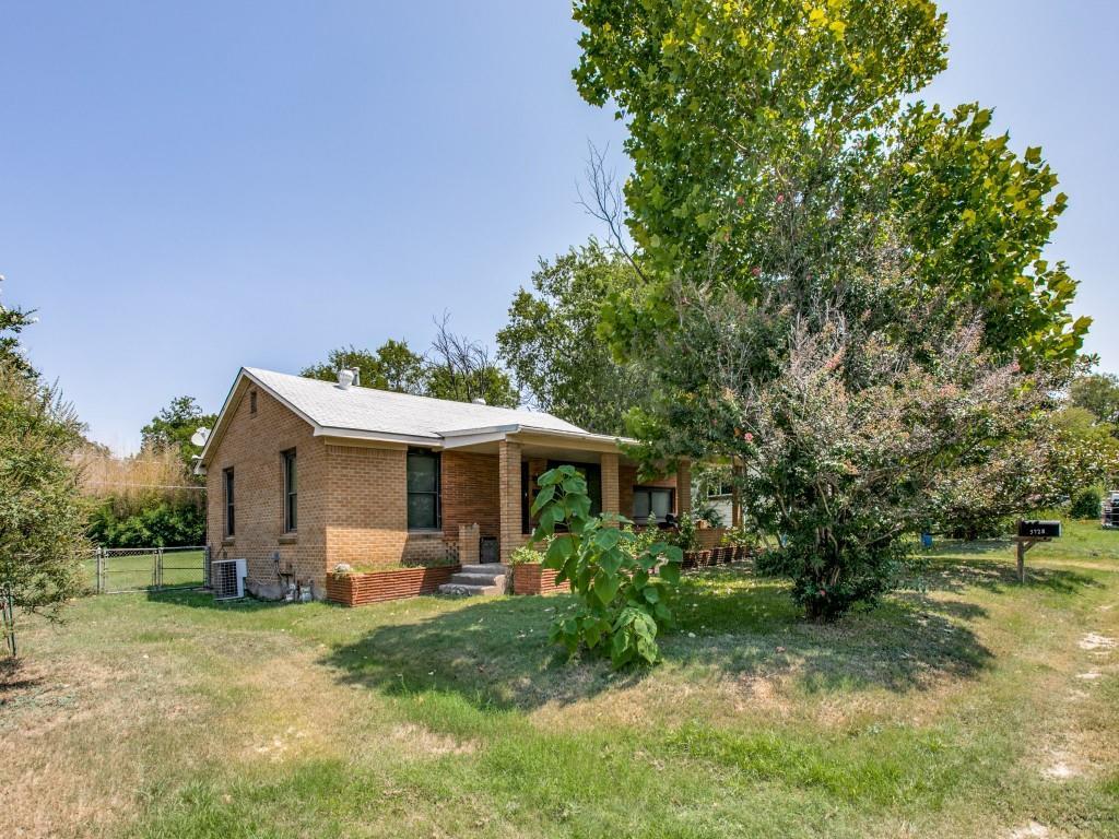5728 Buchanan  Street, Sansom Park, Texas 76114 - Acquisto Real Estate best frisco realtor Amy Gasperini 1031 exchange expert
