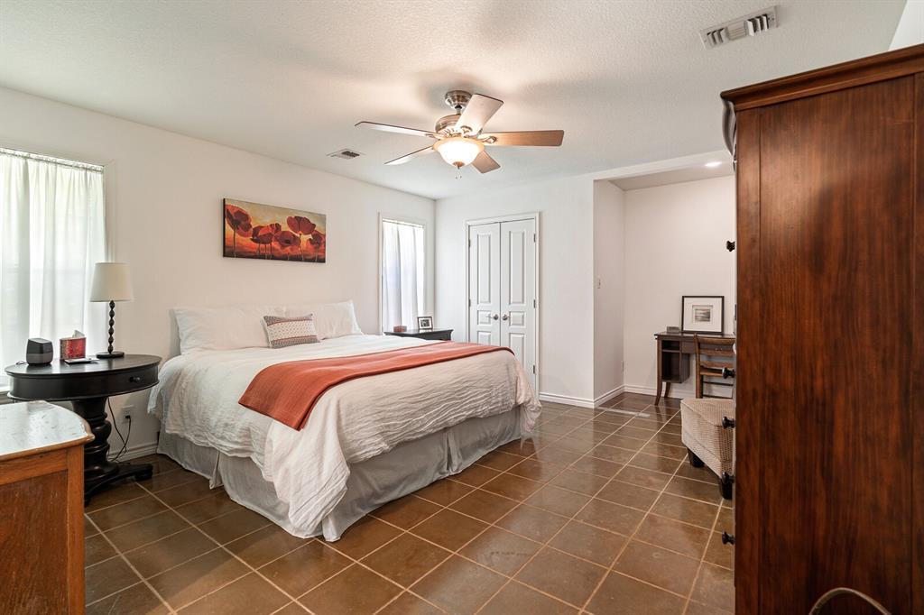 4 Sandy  Lane, Teague, Texas 75860 - acquisto real estate best new home sales realtor linda miller executor real estate