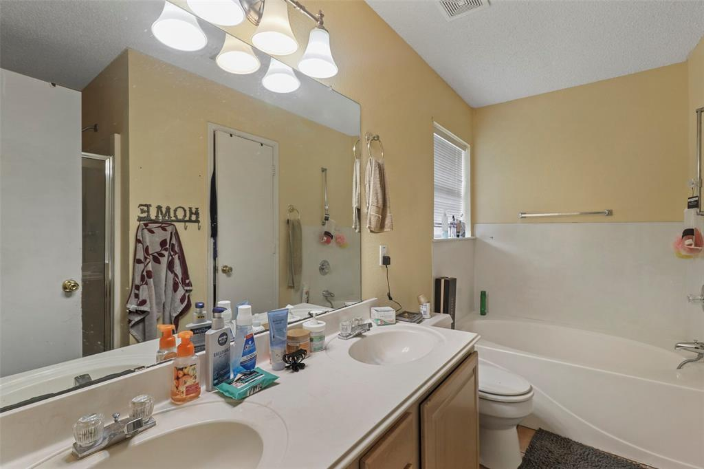 8151 Waterside  Trail, Fort Worth, Texas 76137 - acquisto real estate best new home sales realtor linda miller executor real estate
