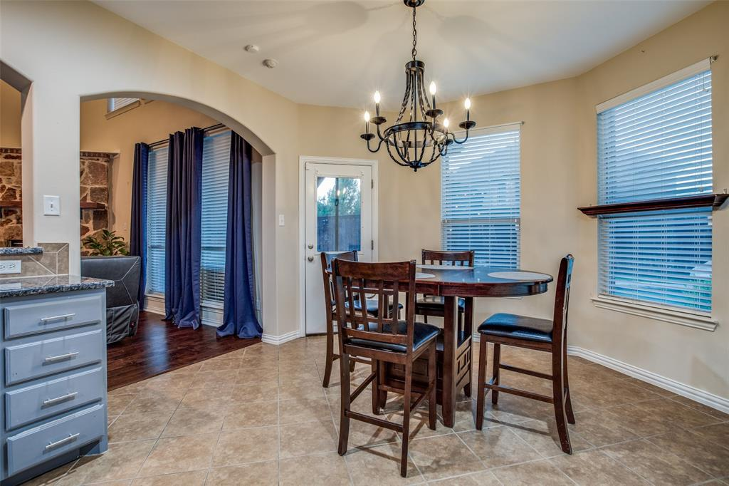 101 Foggy Branch  Trail, Forney, Texas 75126 - acquisto real estate best listing listing agent in texas shana acquisto rich person realtor