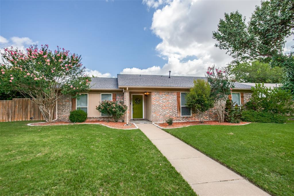 2001 Linda  Lane, Richardson, Texas 75081 - Acquisto Real Estate best plano realtor mike Shepherd home owners association expert