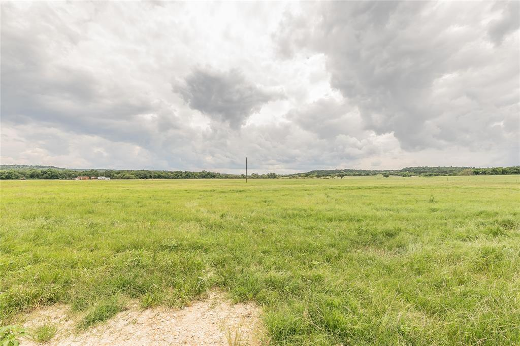 660 CR 127  Stephenville, Texas 76401 - acquisto real estate best new home sales realtor linda miller executor real estate