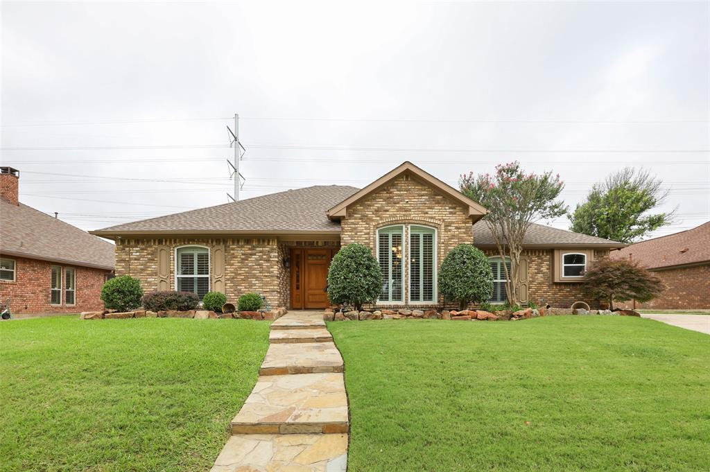 1437 Eden Valley  Lane, Plano, Texas 75093 - Acquisto Real Estate best plano realtor mike Shepherd home owners association expert