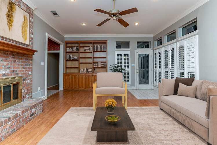 6710 Landover Hills  Lane, Arlington, Texas 76017 - acquisto real estate best allen realtor kim miller hunters creek expert