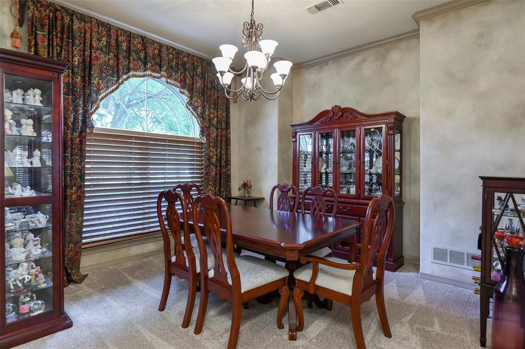 2434 SAVANNA  Circle, Midlothian, Texas 76065 - acquisto real estate best style realtor kim miller best real estate reviews dfw