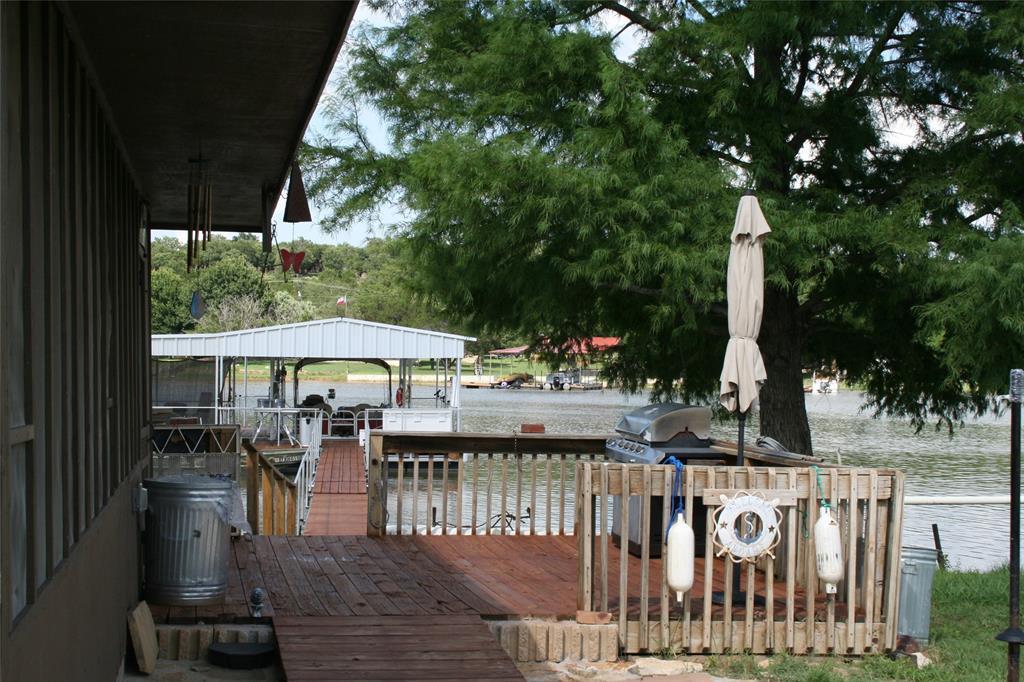 464 Deer  Trail, Gordon, Texas 76453 - acquisto real estate nicest realtor in america shana acquisto