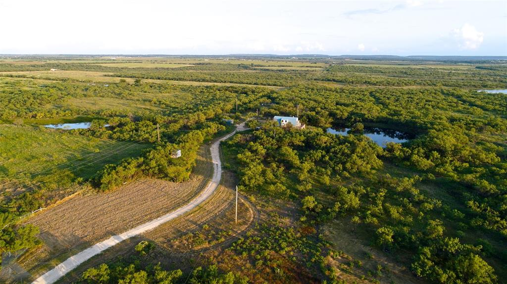 5055 Private Road 2503  Clyde, Texas 79510 - acquisto real estate best photo company frisco 3d listings