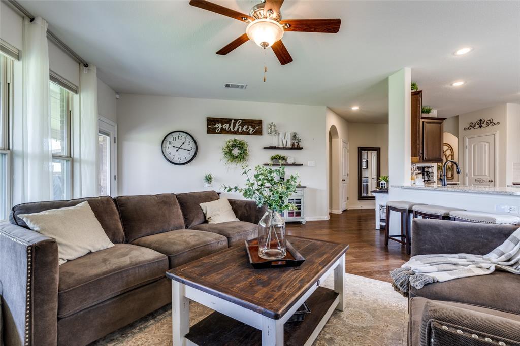 1724 Journey Forth  Trail, Wylie, Texas 75098 - acquisto real estate best prosper realtor susan cancemi windfarms realtor