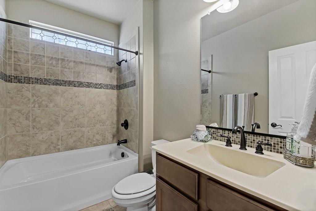 11901 Glenbrook  Street, Denton, Texas 76207 - acquisto real estate best investor home specialist mike shepherd relocation expert