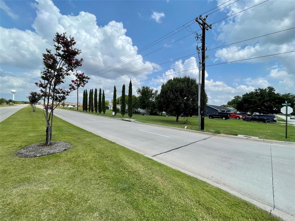 501 King  Road, Hackberry, Texas 75036 - Acquisto Real Estate best frisco realtor Amy Gasperini 1031 exchange expert