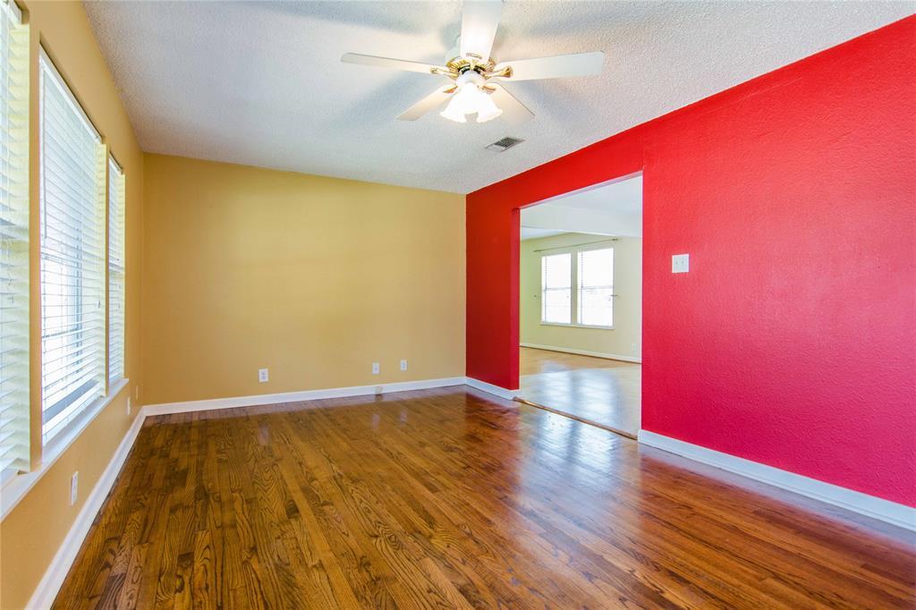 928 Dora  Street, Bedford, Texas 76022 - acquisto real estate best the colony realtor linda miller the bridges real estate