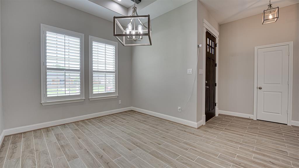 8206 Chesham  Drive, Rowlett, Texas 75088 - acquisto real estate best realtor dallas texas linda miller agent for cultural buyers