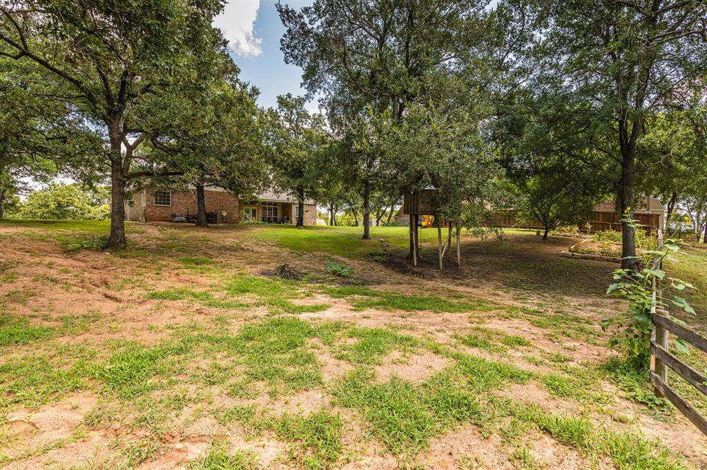 211 Bolton  Circle, West, Texas 76691 - Acquisto Real Estate best frisco realtor Amy Gasperini 1031 exchange expert