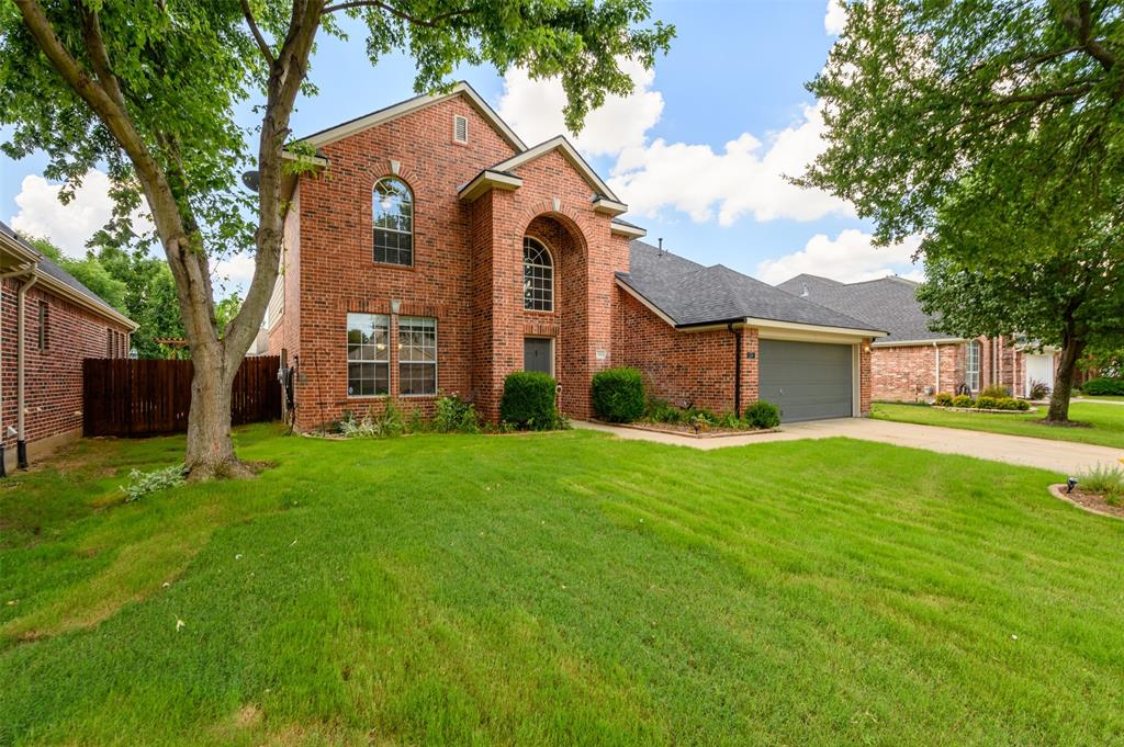 4202 Creek Hill  Lane, Corinth, Texas 76208 - Acquisto Real Estate best frisco realtor Amy Gasperini 1031 exchange expert