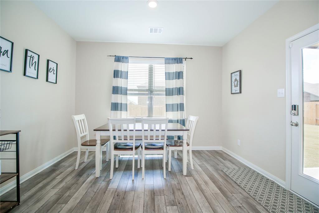 1825 Rialto  Lane, Crowley, Texas 76036 - acquisto real estate best style realtor kim miller best real estate reviews dfw