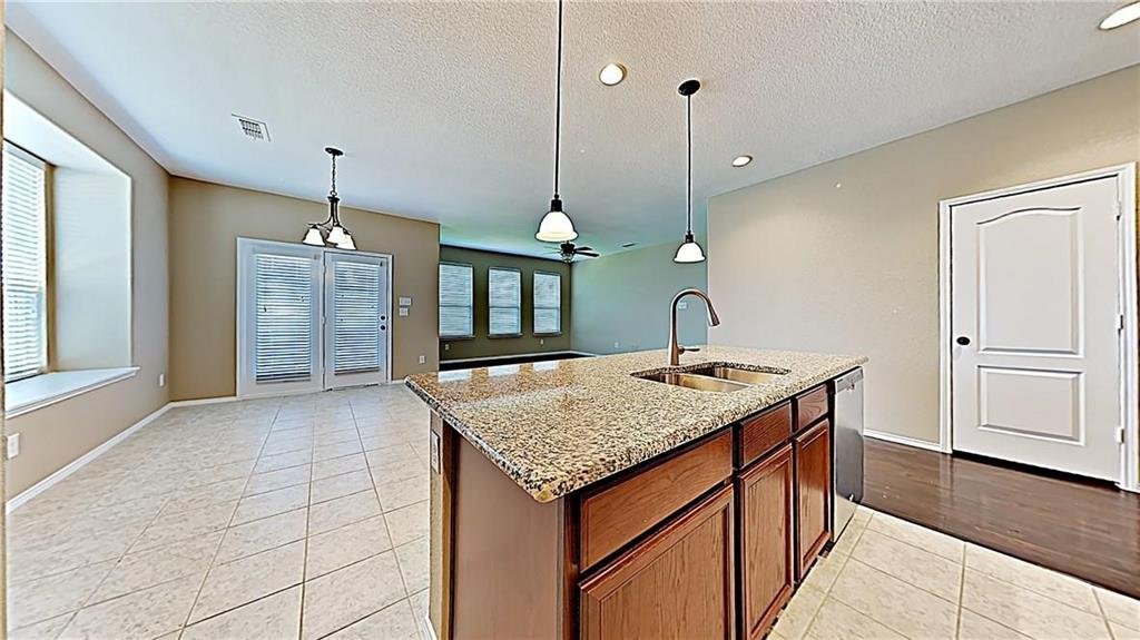 1801 Meadow Trail  Lane, Aubrey, Texas 76227 - acquisto real estate best prosper realtor susan cancemi windfarms realtor