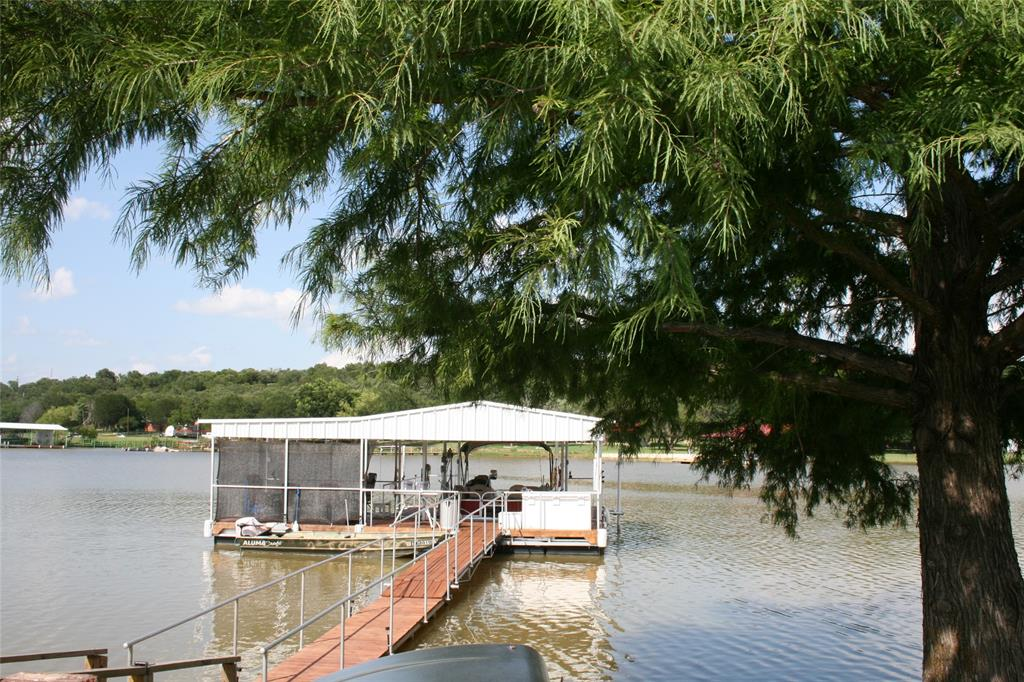 464 Deer  Trail, Gordon, Texas 76453 - acquisto real estate best real estate idx dilusso marketing mike acquisto