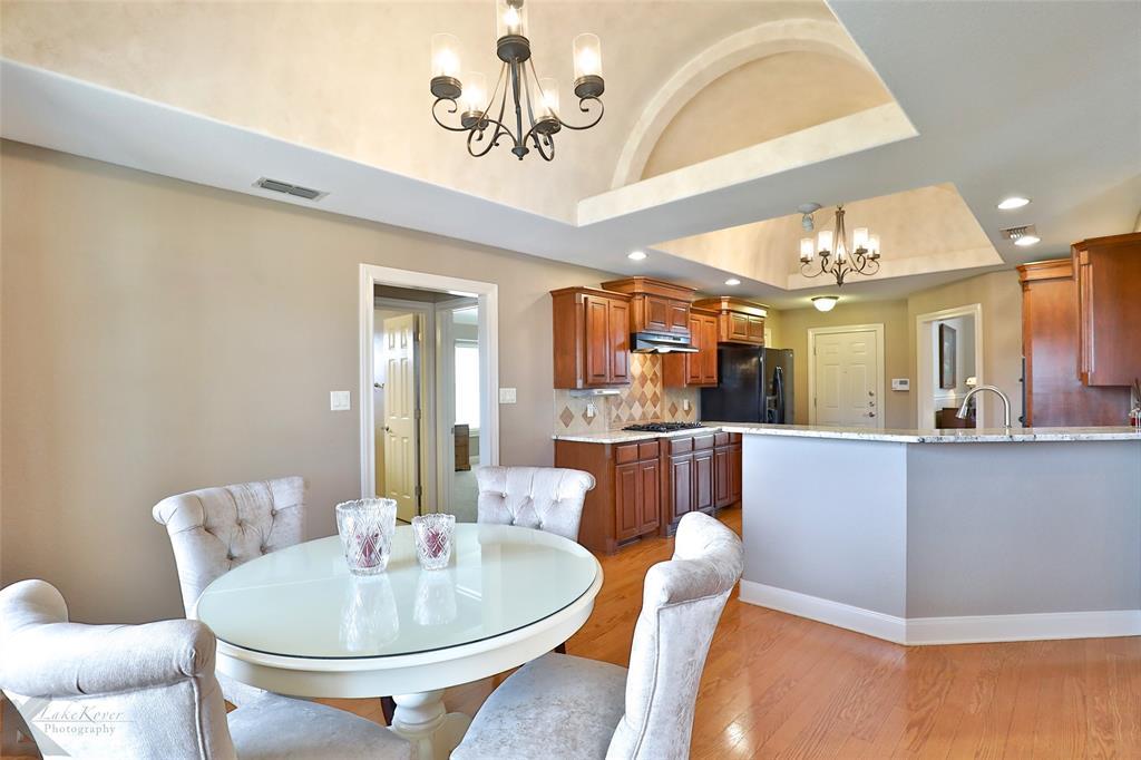 1310 Riata  Road, Abilene, Texas 79602 - acquisto real estate best luxury buyers agent in texas shana acquisto inheritance realtor