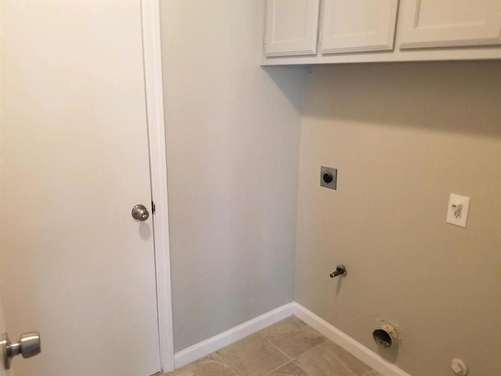 611 Shore  Drive, Lake Dallas, Texas 75065 - acquisto real estate best listing listing agent in texas shana acquisto rich person realtor