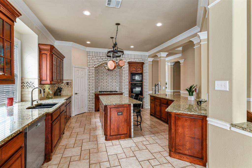 2870 Marcie  Lane, Rockwall, Texas 75032 - acquisto real estate best photos for luxury listings amy gasperini quick sale real estate