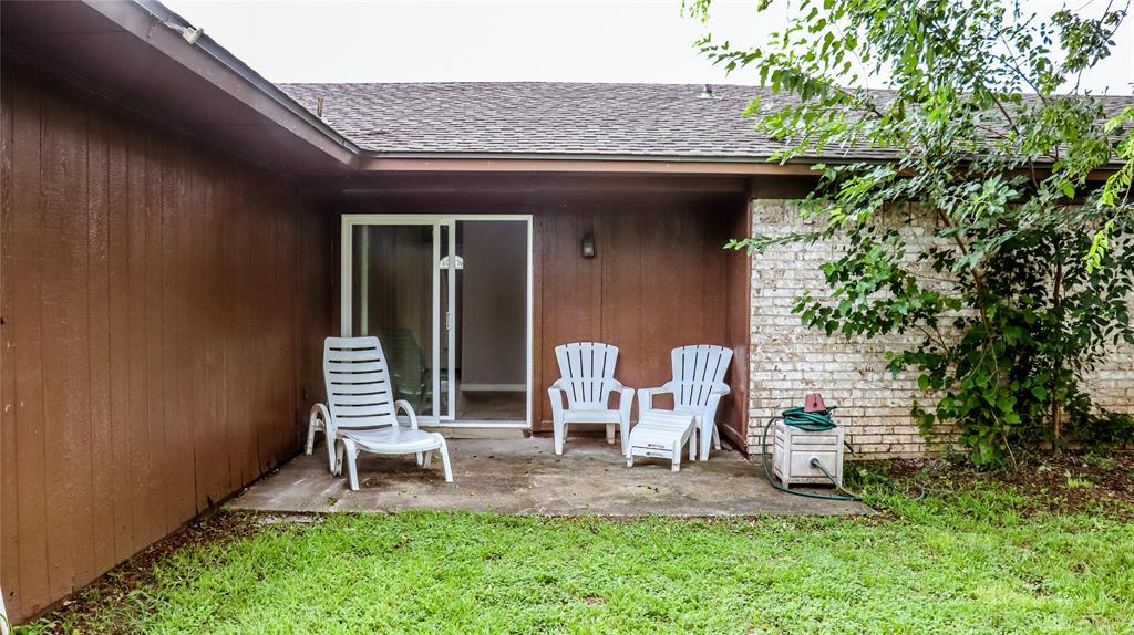 2909 Duchess  Trail, Plano, Texas 75074 - acquisto real estate best realtor dallas texas linda miller agent for cultural buyers