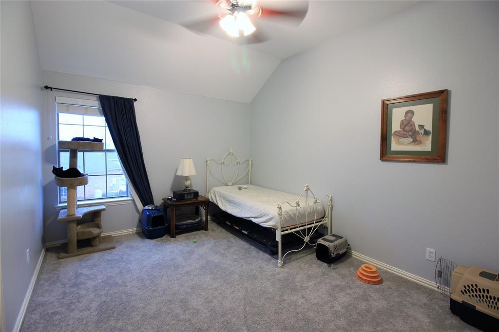 7109 New Bury  Court, Rowlett, Texas 75089 - acquisto real estate best listing photos hannah ewing mckinney real estate expert