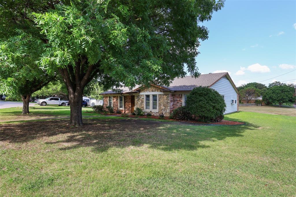 14404 Shoredale  Lane, Farmers Branch, Texas 75234 - Acquisto Real Estate best frisco realtor Amy Gasperini 1031 exchange expert