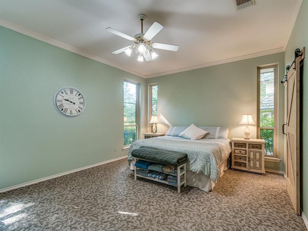 4711 El Salvador  Court, Arlington, Texas 76017 - acquisto real estate best realtor dallas texas linda miller agent for cultural buyers