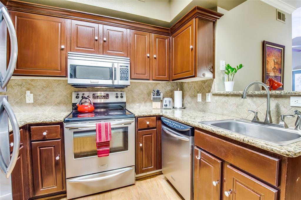 2601 Preston  Road, Plano, Texas 75093 - acquisto real estate best listing listing agent in texas shana acquisto rich person realtor