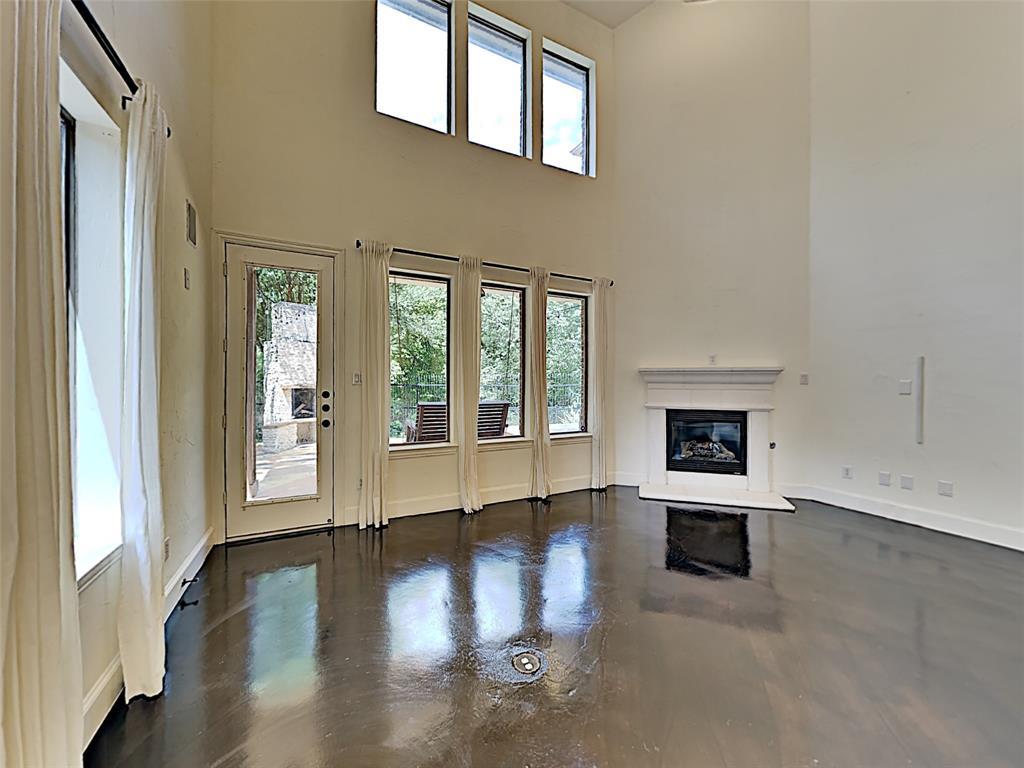 2224 Forest Hollow  Park, Dallas, Texas 75228 - Acquisto Real Estate best mckinney realtor hannah ewing stonebridge ranch expert