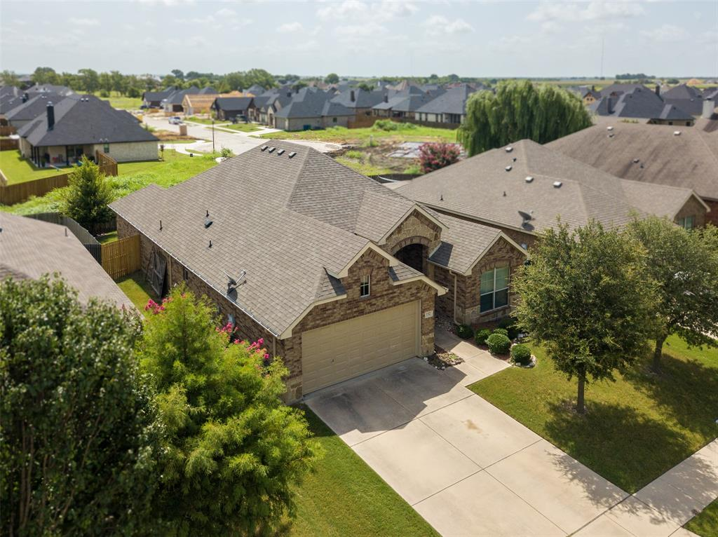 152 Horseshoe  Bend, Waxahachie, Texas 75165 - acquisto real estate best photo company frisco 3d listings