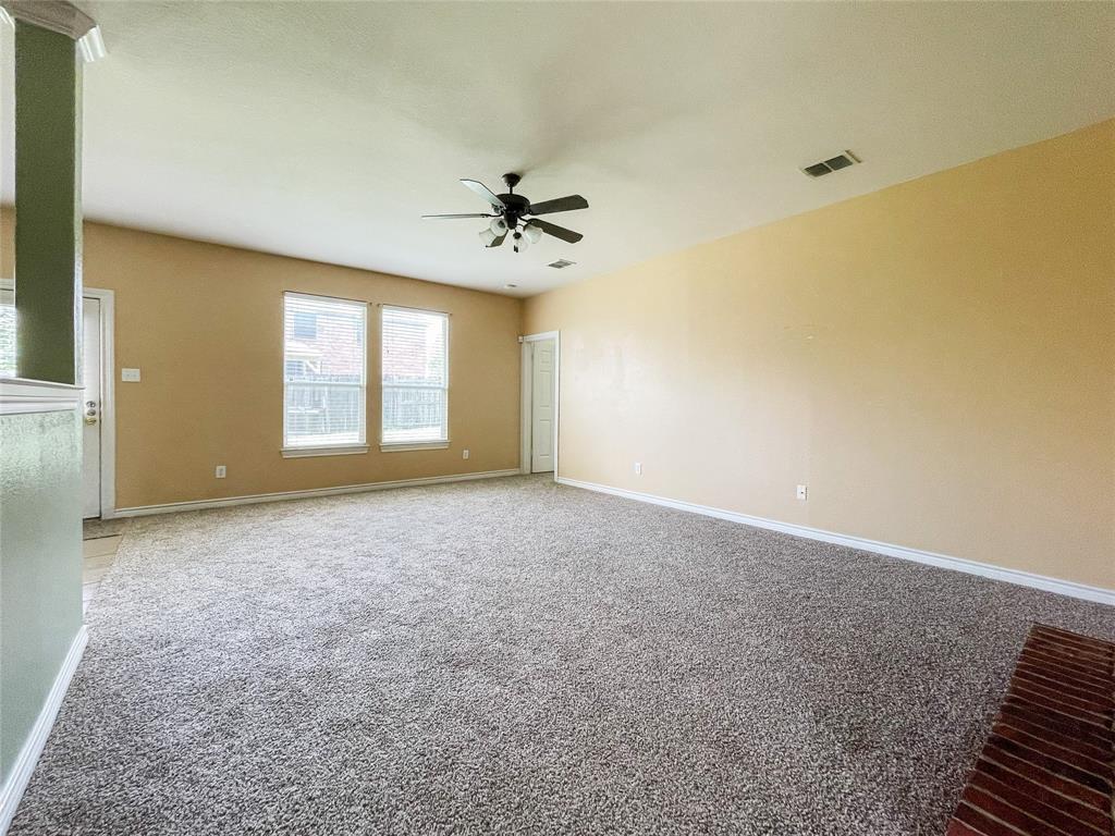 1738 Summerwood  Lane, Cedar Hill, Texas 75104 - acquisto real estate best celina realtor logan lawrence best dressed realtor