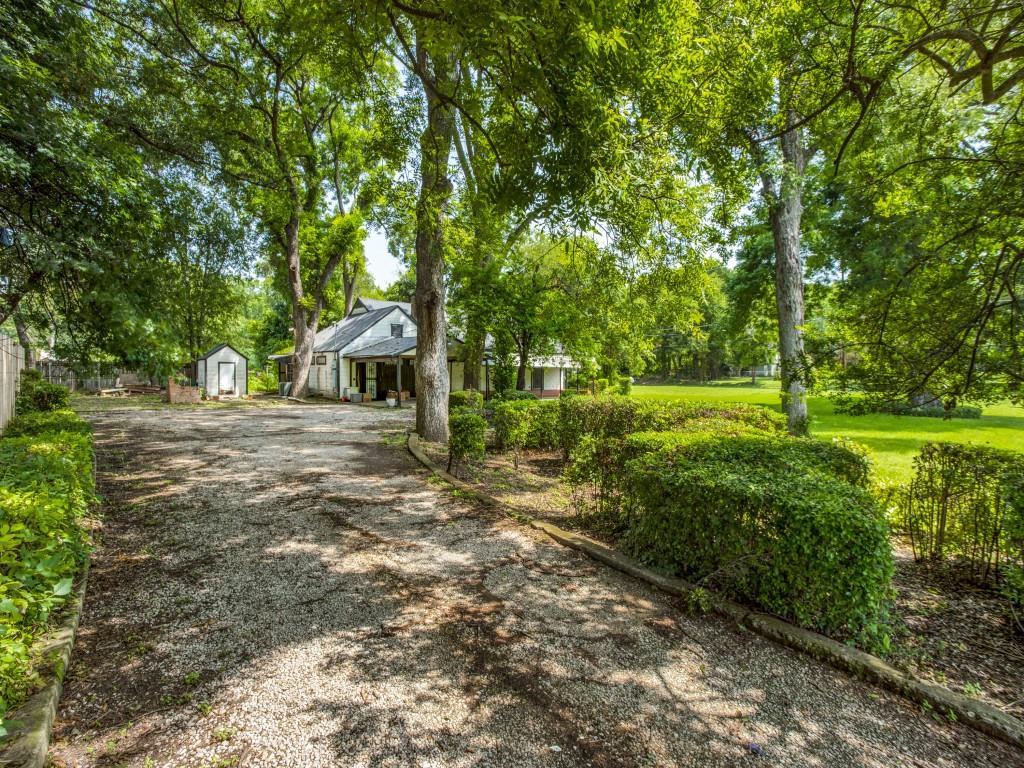 3315 Ledbetter  Drive, Dallas, Texas 75216 - acquisto real estate best the colony realtor linda miller the bridges real estate