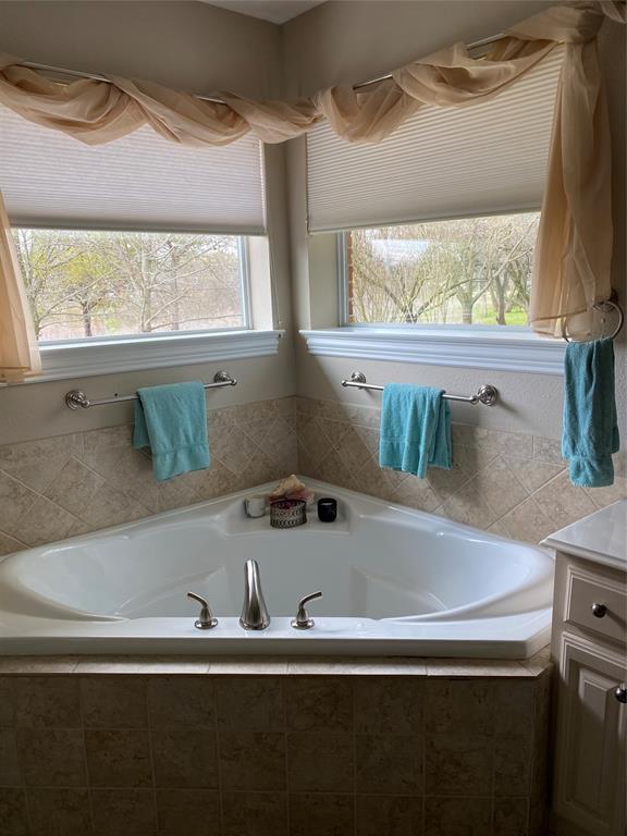 5308 Bello Vista  Drive, Sherman, Texas 75090 - acquisto real estate best designer and realtor hannah ewing kind realtor