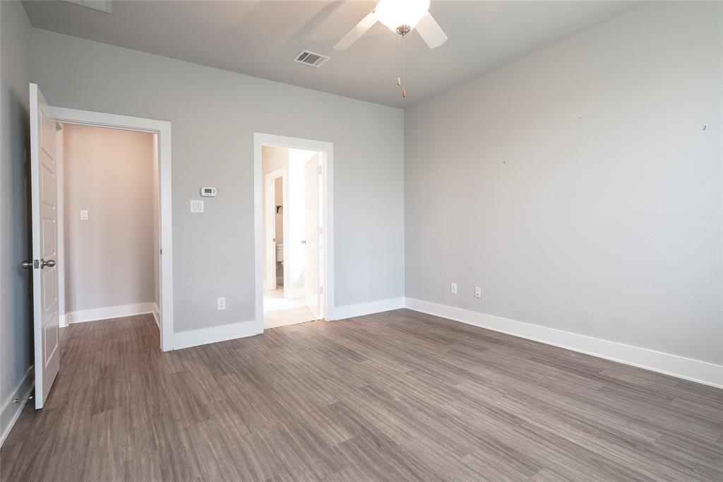 9 Bluebird  Lane, Sanger, Texas 76266 - acquisto real estate best listing agent in the nation shana acquisto estate realtor