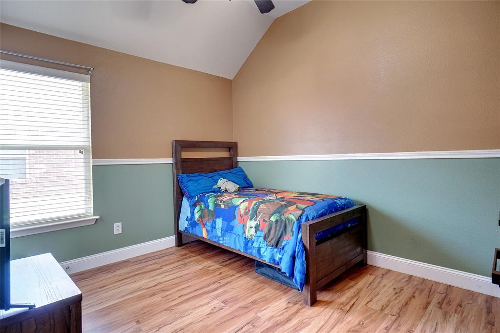 4013 Bonita  Avenue, Denton, Texas 76210 - acquisto real estate best realtor westlake susan cancemi kind realtor of the year
