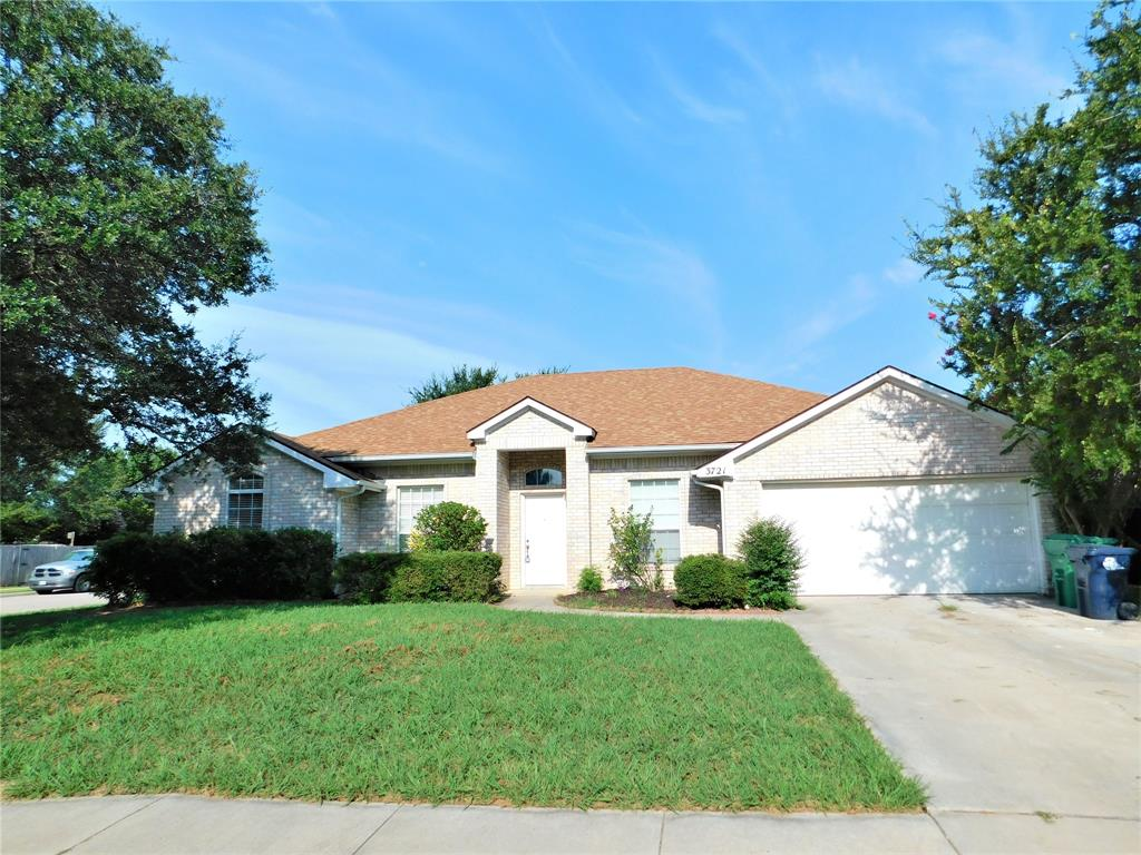 3721 Calvert  Lane, Denton, Texas 76208 - Acquisto Real Estate best frisco realtor Amy Gasperini 1031 exchange expert