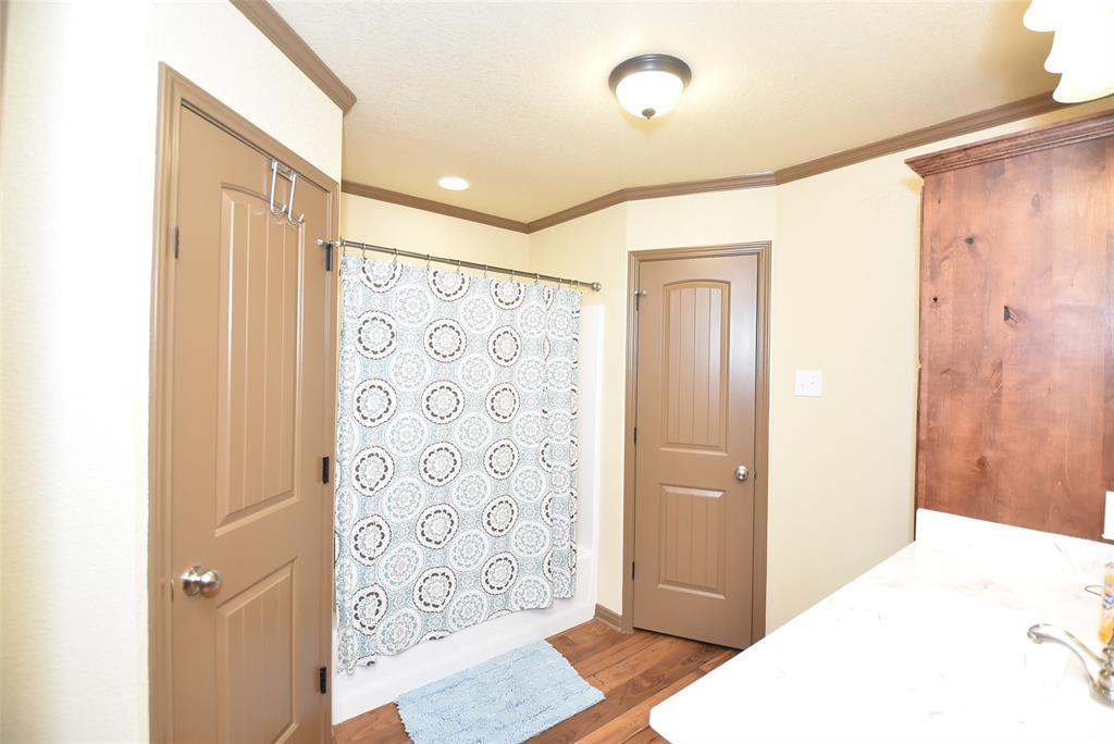 306 Washington  Street, Penelope, Texas 76676 - acquisto real estate best listing agent in the nation shana acquisto estate realtor