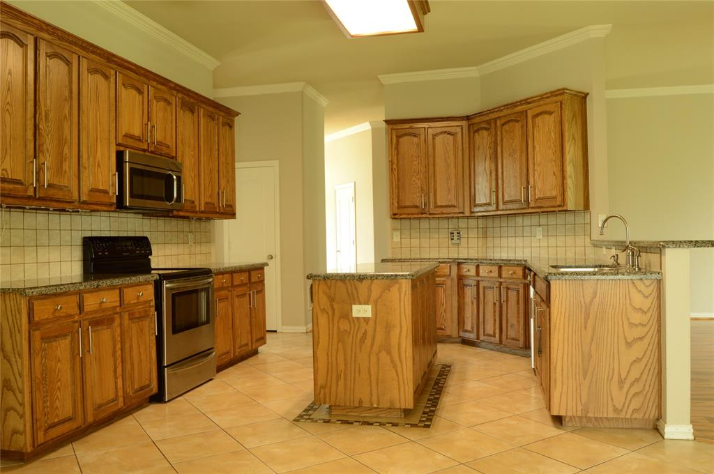 234 Countryview  Lane, Crandall, Texas 75114 - acquisto real estate best designer and realtor hannah ewing kind realtor