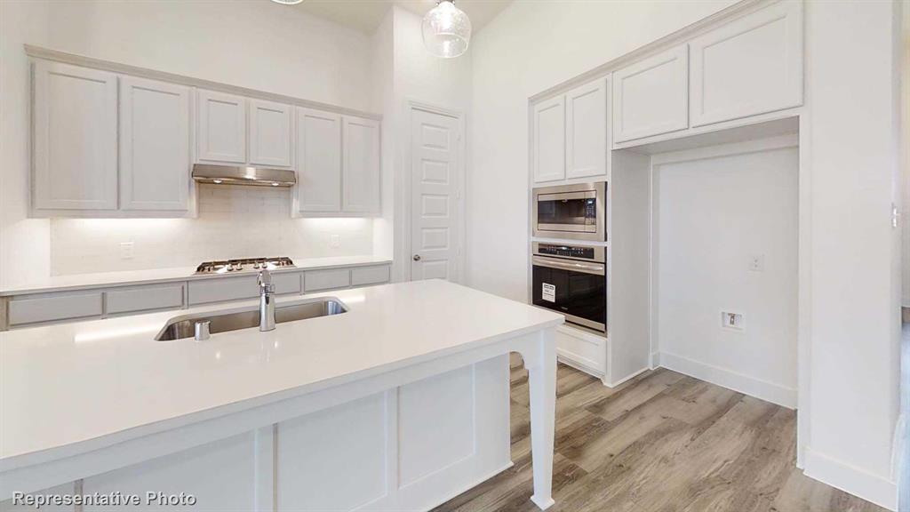 14916 Chipwood  Drive, Aledo, Texas 76008 - acquisto real estate best prosper realtor susan cancemi windfarms realtor