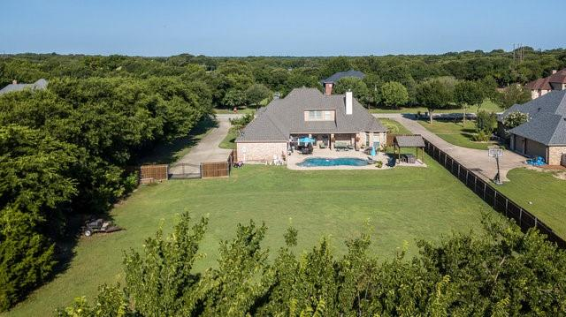 1940 Willow Bend  Drive, Oak Leaf, Texas 75154 - Acquisto Real Estate best frisco realtor Amy Gasperini 1031 exchange expert
