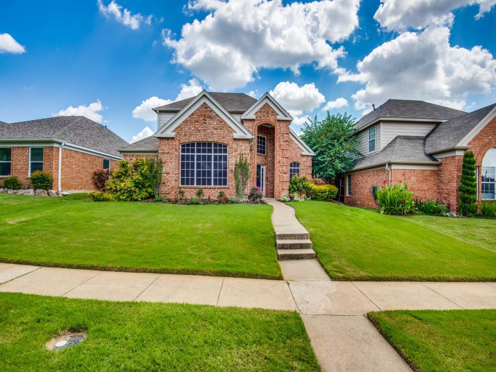 10301 Burgundy  Drive, Frisco, Texas 75035 - Acquisto Real Estate best plano realtor mike Shepherd home owners association expert