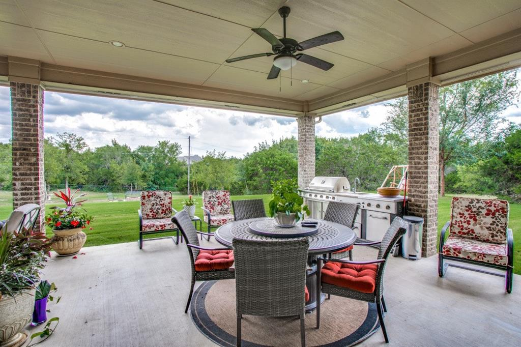 194 Horizon  Circle, Azle, Texas 76020 - acquisto real estaet best boutique real estate firm in texas for high net worth sellers