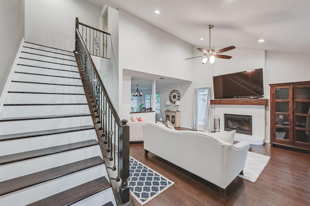 528 Yellowstone  Drive, Grapevine, Texas 76051 - acquisto real estate best prosper realtor susan cancemi windfarms realtor