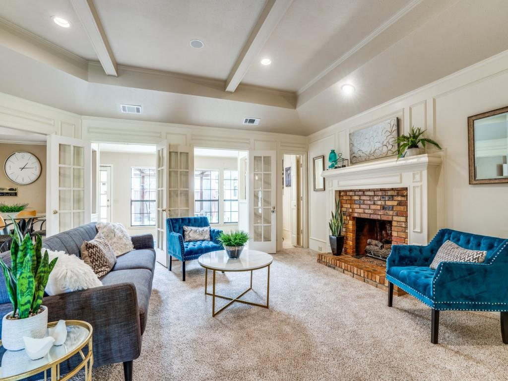 1505 Thames  Drive, Plano, Texas 75075 - Acquisto Real Estate best plano realtor mike Shepherd home owners association expert