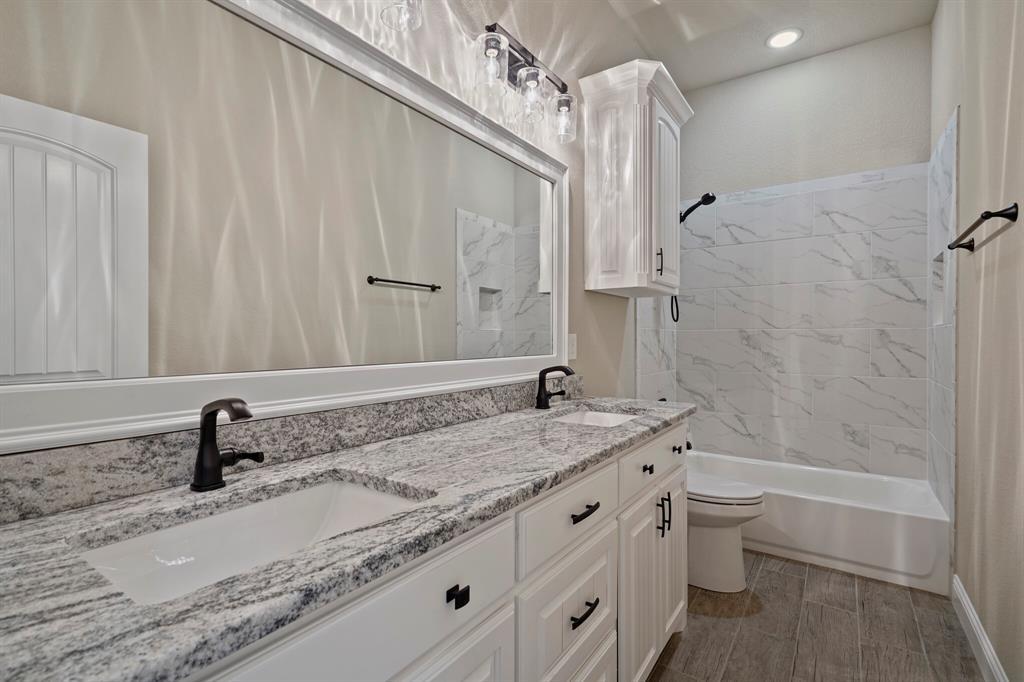 725 Glade Park  Court, Azle, Texas 76020 - acquisto real estate best real estate follow up system katy mcgillen